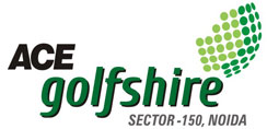 Ace Golf Shire Noida Sector 150